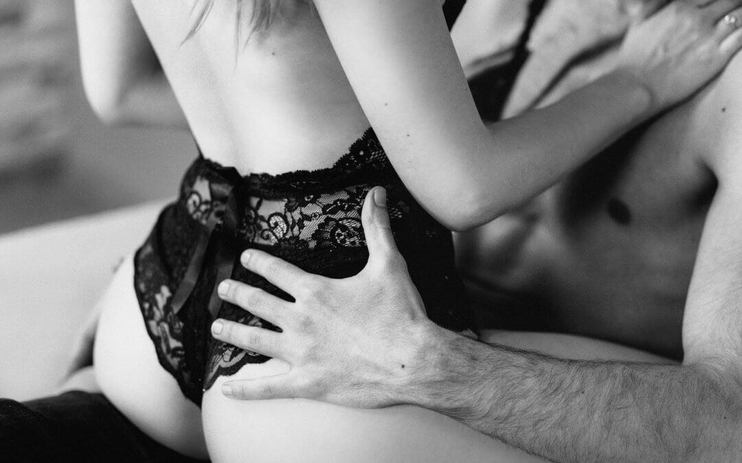 Čím častejší sex, tým plodnejší pár?