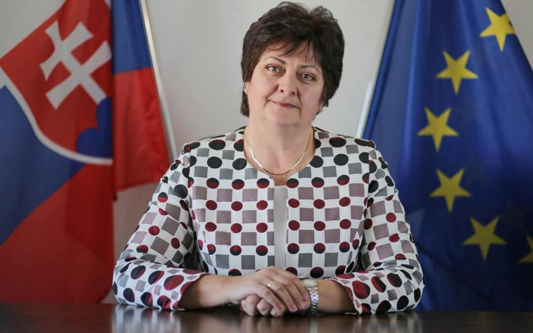 Ombudsmanka hovorí: V systéme adopcii na prvom mieste musí byť dieťa