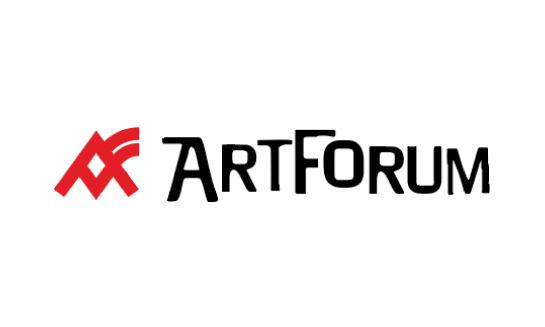 Artforum - dobrodružstvo myslenia