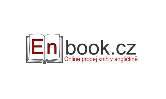 ENbook.cz: Online prodej anglických knih