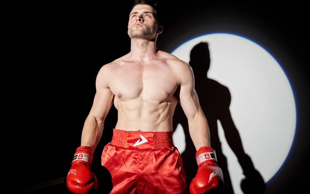 Muži nosiaci boxerky majú vyšší počet spermií