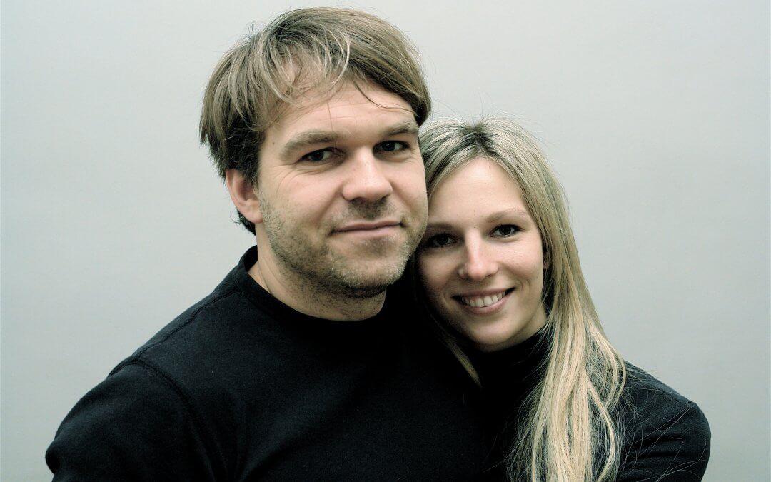 Neplodnosť – Poisťovňa pomôže párom, ktoré plánujú podstúpiť umelé oplodnenie / Neplodnost.sk