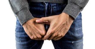 Faktory kvality spermií / Neplodnost.sk